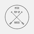 Petite Pop-Up Parties Logo (1).png