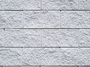 photo-of-concrete-wall-1693302.jpg
