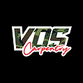 VDS Carpentry Kasa Create Best Media and