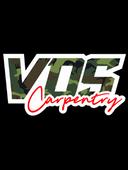 VDS Carpentry Kasa Create Best Media and marekting agency Central Coast. Design, Website,