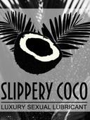 Slippery Coco Kasa Create Best Media and marekting agency Central Coast. Design, Website,