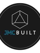 JMC Built Kasa Create Best Media and marekting agency Central Coast. Design, Website, Soci