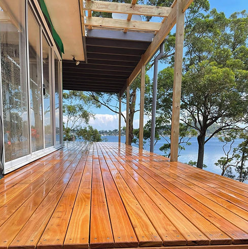 VDS%20Central%20Coast%20Deck%20outdoors%
