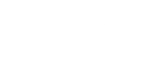 Kiahh Co Premium Swimwear Brand Central