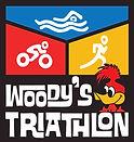 Woody's Triathlon Logo - Low Res.jpg