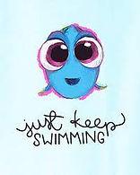 Just Keep Swimming.jfif