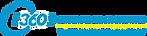 E360S-Logo_sharp.png