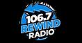 Rewind Radio.png