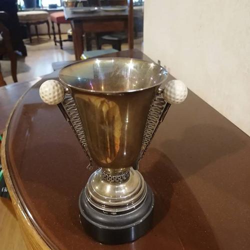 #coppa#trofeo#argento#avorio#belgium #le