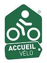 Labélisation Accueil Vélo
