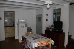 01-giterurallagrenouille-salon