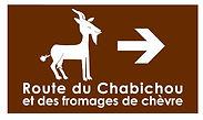 la_route_des_fromages_07917400_120517789