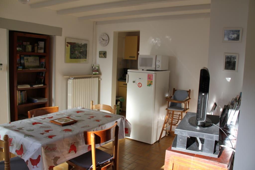 photos salon-salle à manger