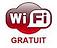 03-LOGO+WIFI+GRATUIT.png