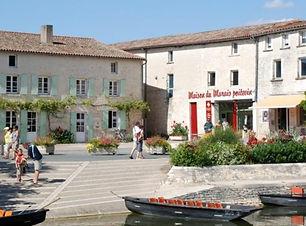 maison-marais-poitevin-coulon-1-730x360.
