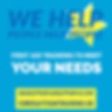 WHPHPl logo 6 copy.jpg