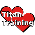 TITAN TRAINING LOGO.png