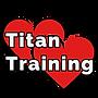 TITAN TRAINING LOGO.png