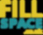 fillspace logo.png