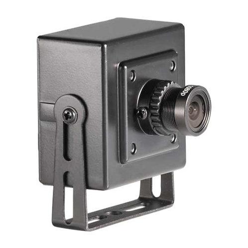 VT701-B/S/IF Forward-Facing Camera