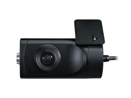 VT1000 Forward-Facing Single Camera (SD Card)