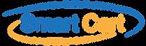 Preece S-logo-Final-01.png