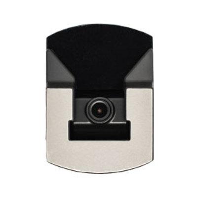 VT-C20-M Mini Forward-Facing HD Camera