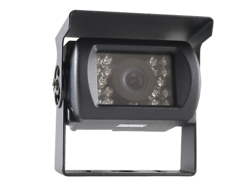 RH-663D AHD Reversing Camera
