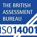 ISO-14001-reg206273.jpg