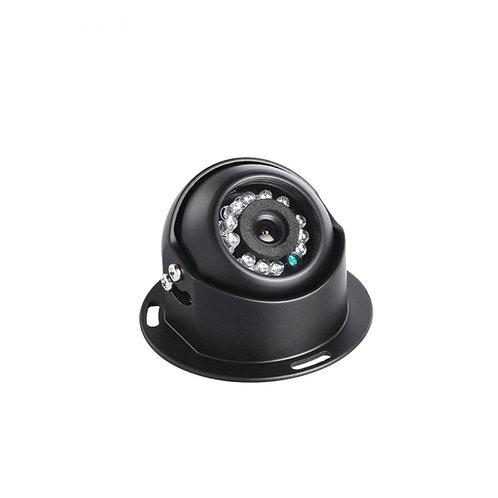 FP Metal HD 1/3 CCD Sony Camera IR Night Vision DV12-24V