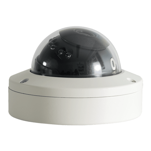 VT700-IR-DOME/AHD HD Mobile Dome Driver Facing Camera