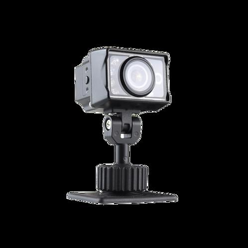 Rh-AVM-952 Internal IR Camera