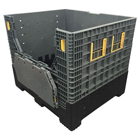gps-tracked-pallet-boxes