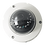 Thumbnail: VT700-IR-DOME/AHD HD Mobile Dome Driver Facing Camera