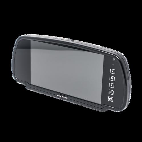 VT-AHD-M3 Single Channel Mirror Monitor