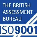 Custom-Solar-acheive-ISO-9001.jpg