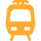 Doncaster-raiport-doncaster-iport