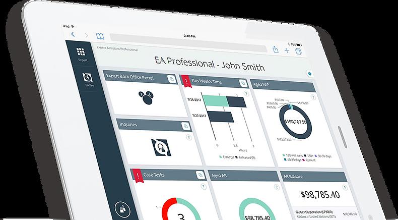 online-web-tracking-smartcart-platform