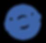 haccp-png-3 logo.png