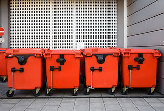 wheeled-bin-collection.jpg