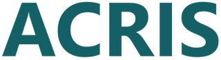 ACRIS LOGO PS.png