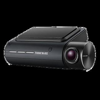 Q800 thinkware Dash Cam