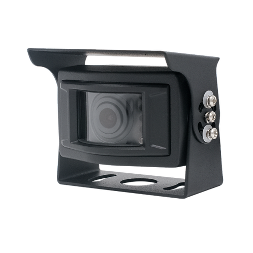 VT-644-AHD HD Rear Cargo Facing Camera