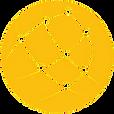 iconn_edited_edited_edited.png
