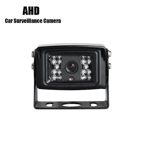 FP AHD Waterproof Reverse Camera,Outdoor IR Night Vision Parking Assistance