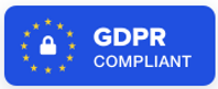 gdpr_compliance_and_readiness_badges.png