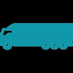 logistics-truck (1).png