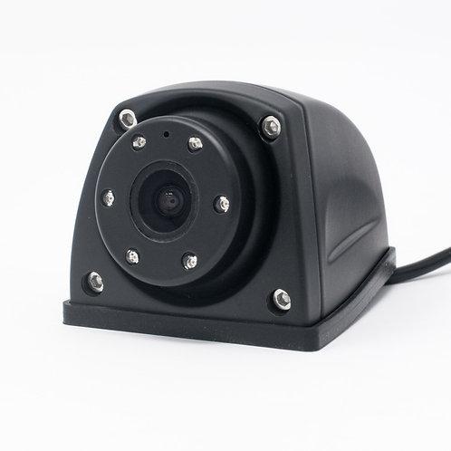 VT-408-AHD HD Side-View Camera