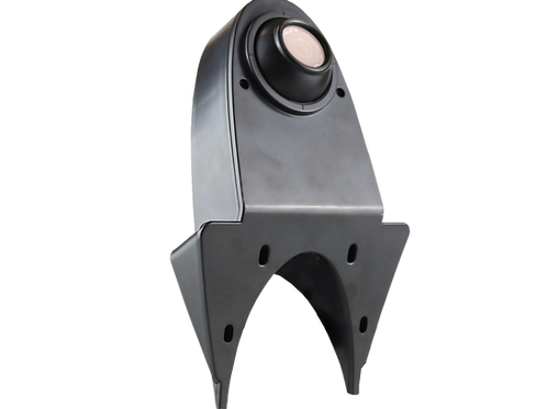 RH-670D AHD Rear Roof Mounted View Camera