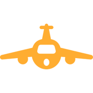 airplane-front-view (2).png